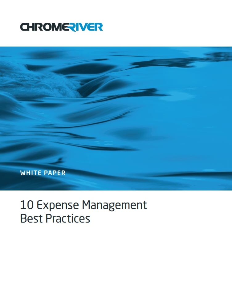 best-practices-flat