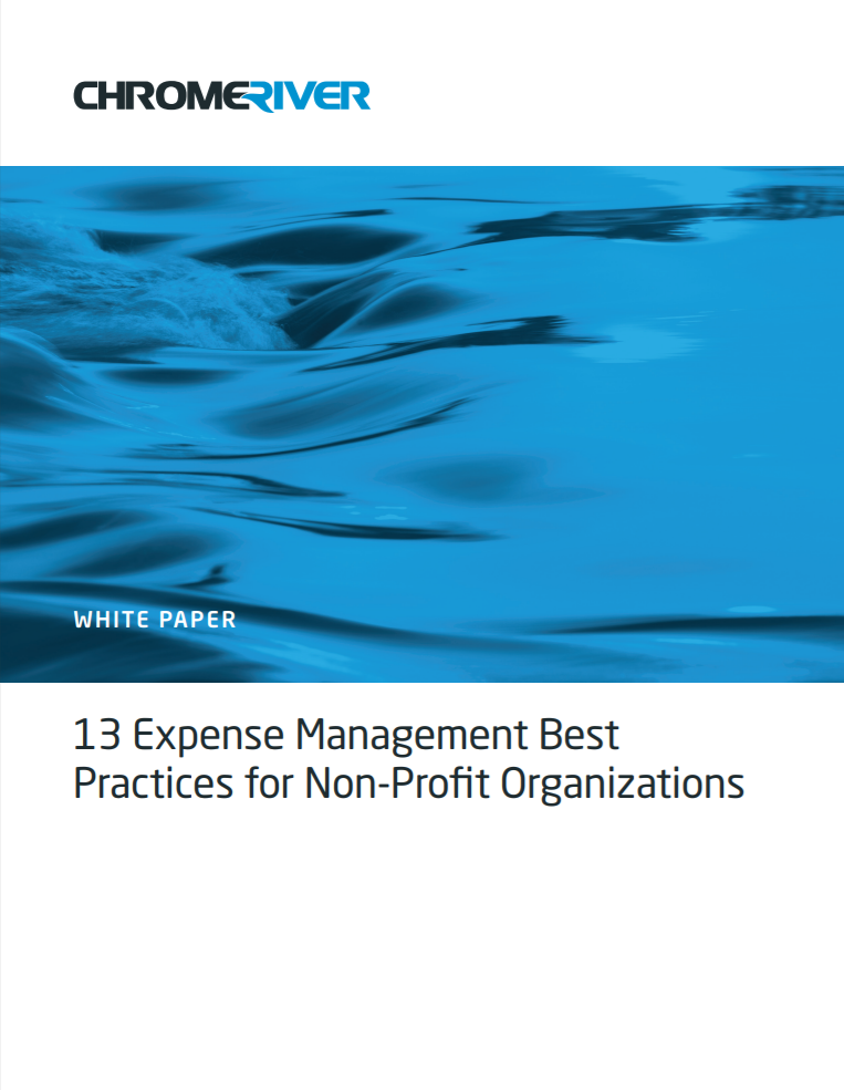 expense-best-practices-nonprofits-flat