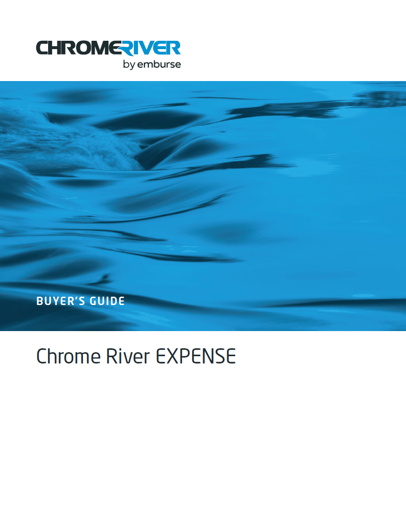 expense-management-buyers-guide-flat