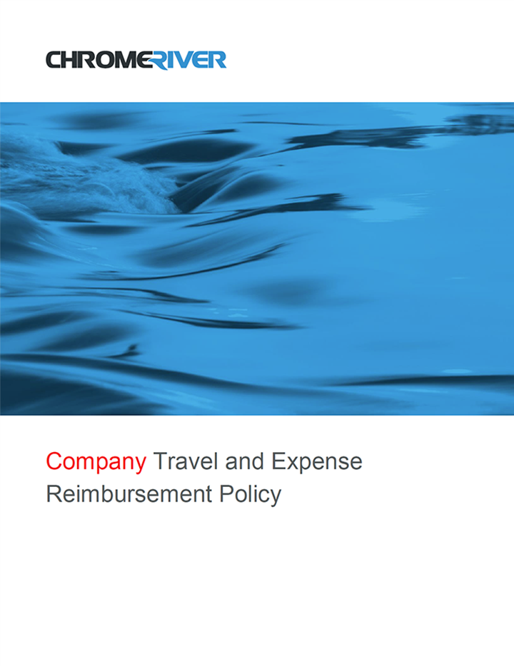 expense-policy-template-flat