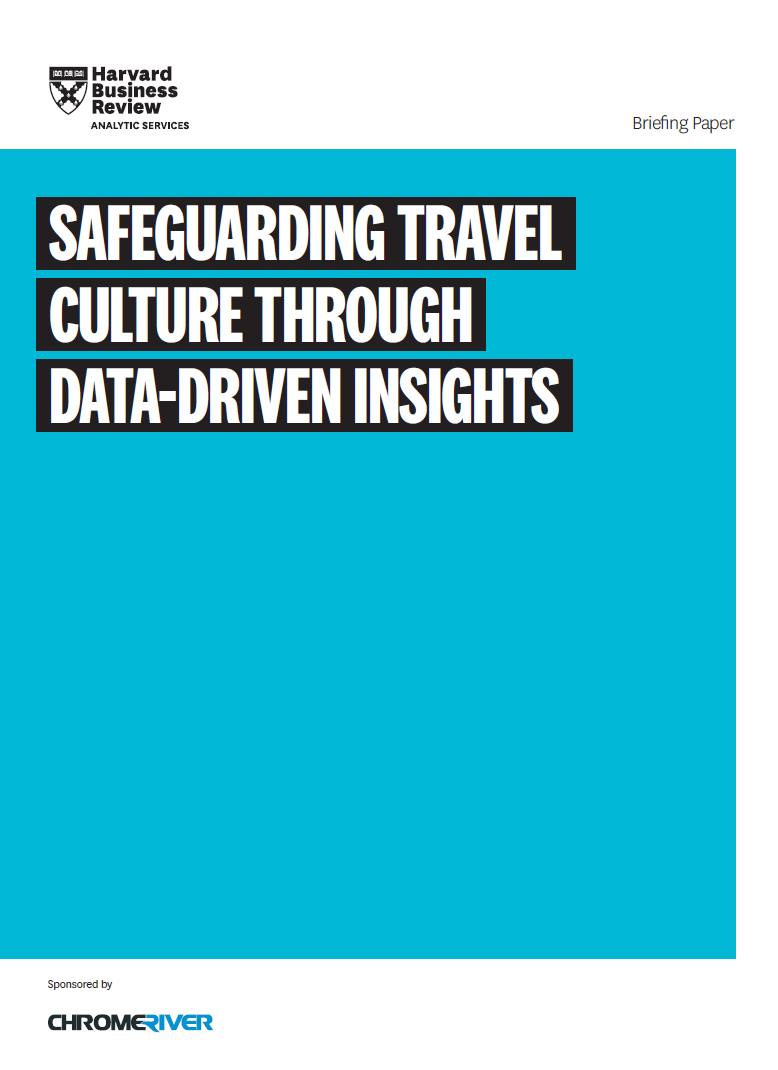 hbr-travel-insights-flat