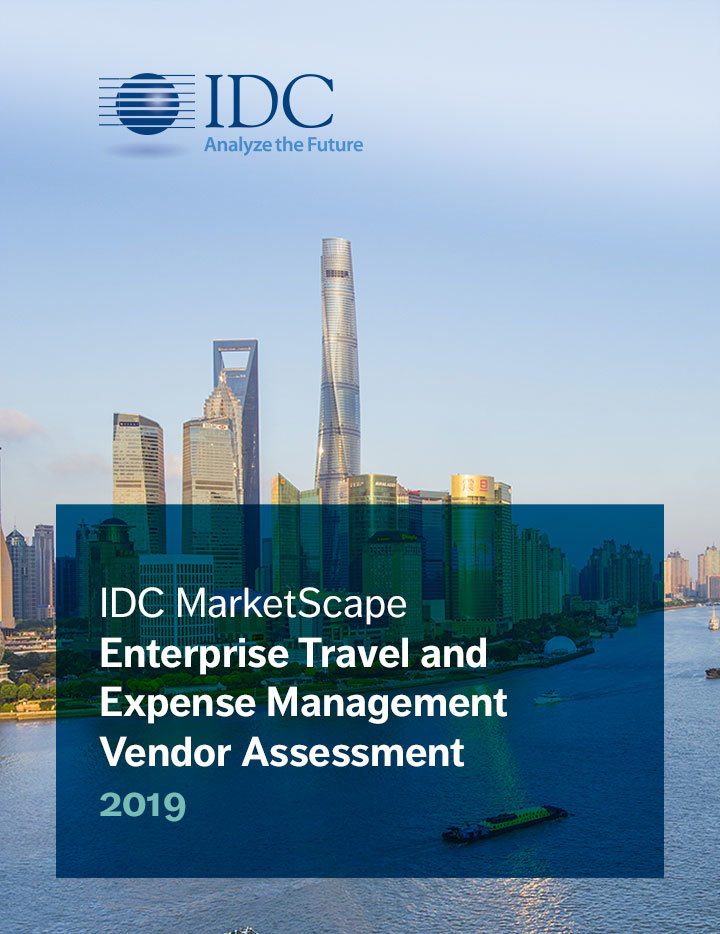 idc-marketscape-2019-flat