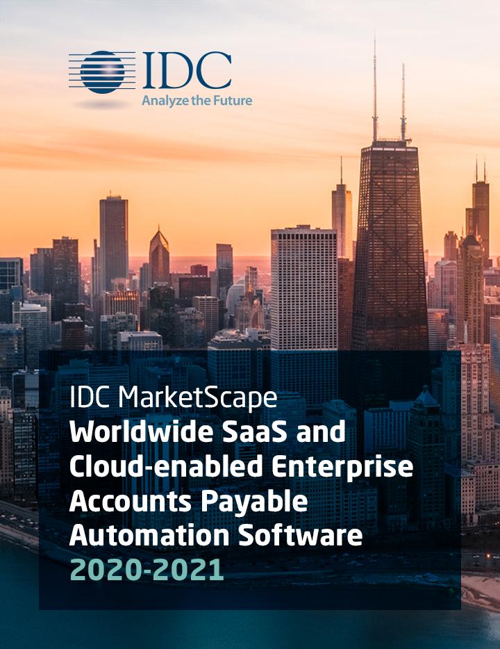 idc-marketscape-ap-automation