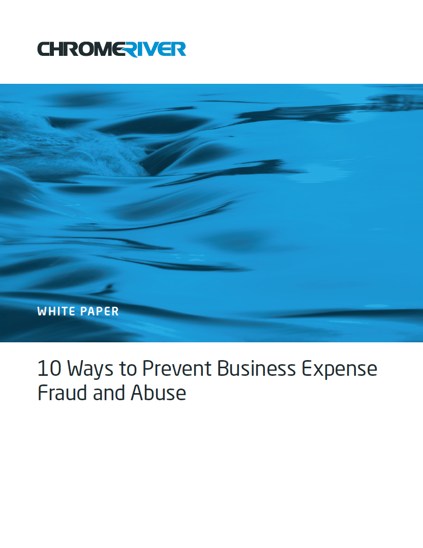 prevent-expense-fraud-flat