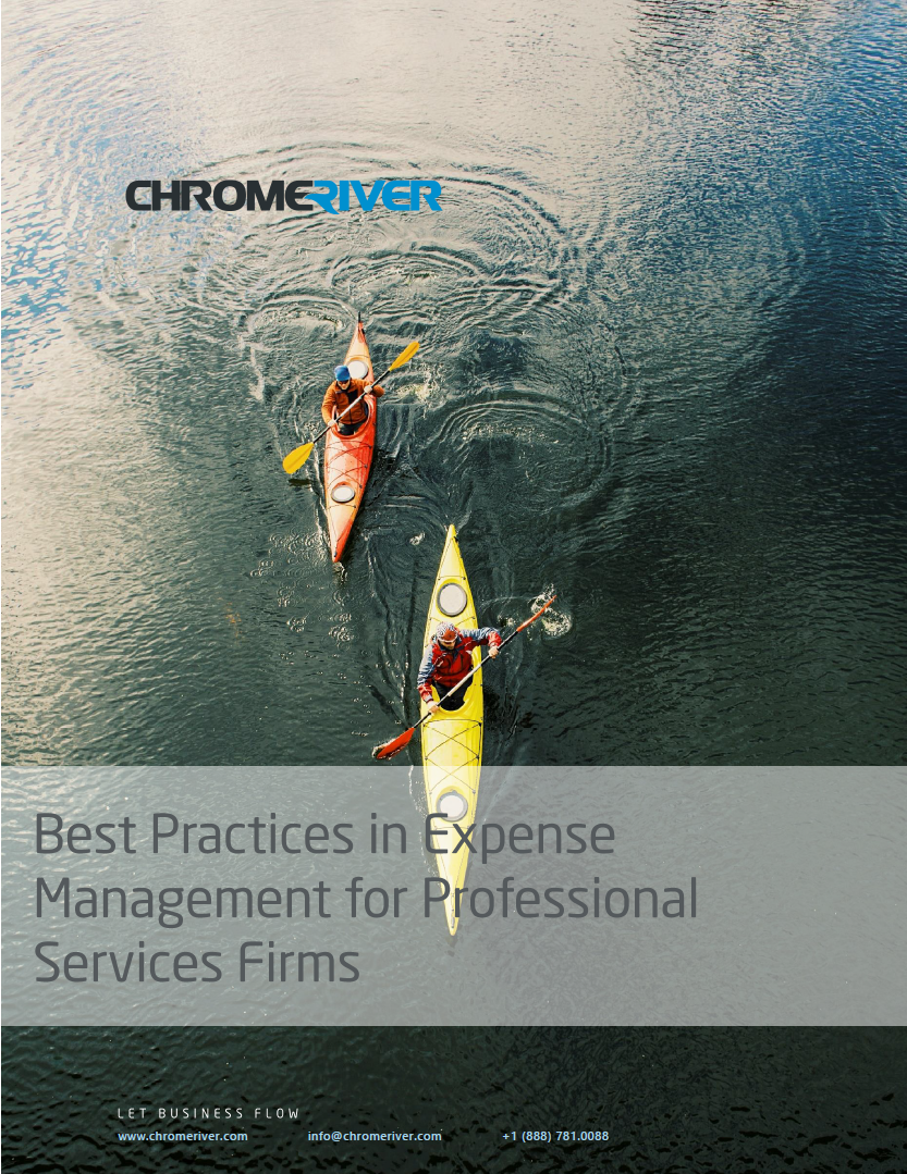professional-services-best-practices