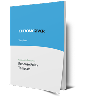 Chrome River White Paper