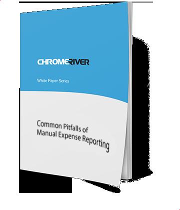 Chrome River White Paper